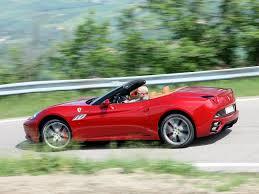 Ferrari California Green - ferrari f149 california specs 2012 2013 2014 2015 2016 2017