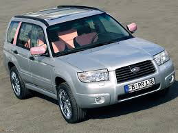 2005 subaru forester subaru forester lady 2005 pictures