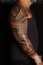 55 best tattoo images on pinterest polynesian tattoos tribal