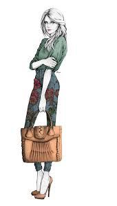 sle business plan on fashion designing 50 amazing fashion sketches fashion sketches sketches and fashion