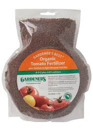 Manure For Vegetable Garden by Fertilizer Buying Guide Top 5 Best Vegetable Fertilizer Reviews