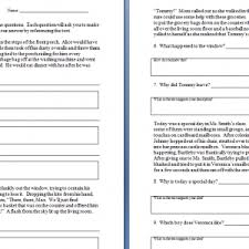 making inferences worksheets worksheets