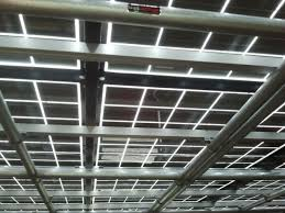 Corrugated Steel Panels Lowes by Miraculous Corrugated Steel Panels Menards Solar Panel Corrugated
