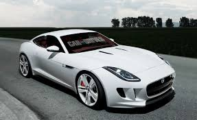 cheap 4 door sports cars jaguar f type reviews jaguar f type price photos and specs