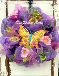 wreath supplies 25 beste ideeën deco mesh wreath supplies op