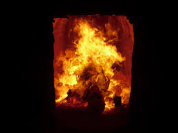 human cremation cremation the funeral guide