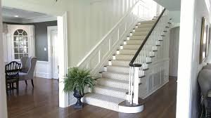 Decorating Hallways And Stairs Lovely Hall And Stairs Design Ideas Staircase Ideas Decorating