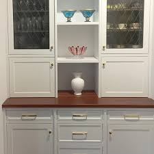 custom kitchen cabinets perth cabinetry by joyce kitchens shaker style cabinetry custom