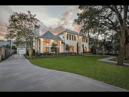 french country mansion elegant french country mansion in houston s desirable tanglewood