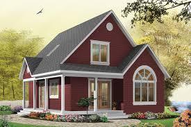 cottage style house plans cottage style house plan 3 beds 2 00 baths 1226 sq ft plan 23 824