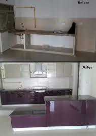 godrej kitchen interiors gujarat university ahmedabad vishesh home style godrej modular