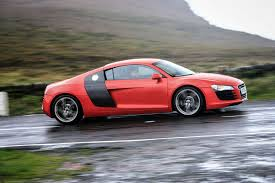 future audi r8 audi r8 2007 2014 used buying guide autocar