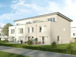 Freistehendes Haus Kaufen Haus Kaufen In Käfertal Immobilienscout24