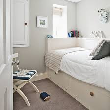 Armchair In Bedroom Small Bedroom Ideas Ideal Home