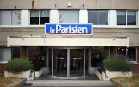 siege le parisien lvmh lance le parisien dans une nouvelle ère la croix