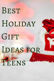24 best christmas gifts for teen boys images on pinterest