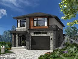 custom home designers custom homes design emejing custom home design ideas photos