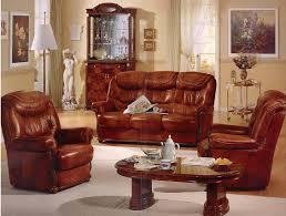 Living Room Furniture Showrooms Living Room Gallery Furniture Living Room Sets Furniture