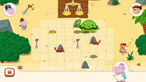 pirate games for kids android apps on google play