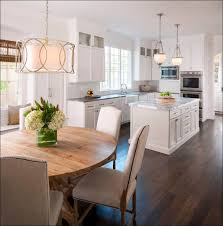 kitchen furniture for sale kitchen room amazing small dinette sets small spaces kitchen