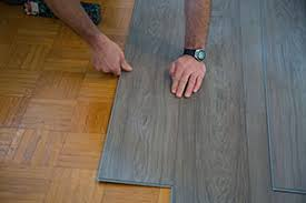 3 high end vinyl flooring suppliers industry edge national