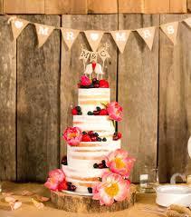 catie cakes