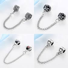 pandora jewelry popular free pandora bracelets buy cheap free pandora bracelets