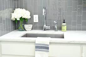 Laundry Room Sink Faucet Laundry Room Sinks And Faucets Sumptuous Utility Sink Faucet In