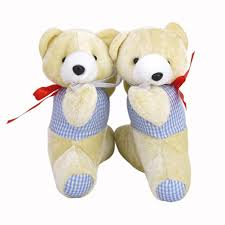 Nursery Curtain Tie Backs by Compare Prices On Teddy Bear Curtains Online Shopping Buy Low