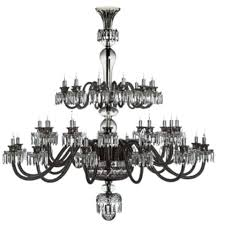 lighting stores in st louis mo lighting stores st louis county find this pin and more on st