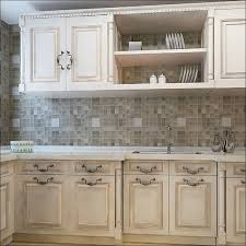 kitchen backsplash stickers kitchen subway tile backsplash kitchen backsplash designs tile