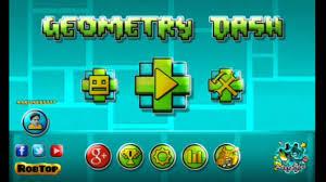 geometri dash apk apk website geometry dash 2 011 apk mod