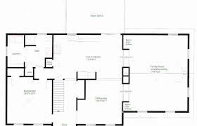 traditional colonial house plans 23 awesome traditional house plans paping org