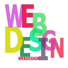 learn web design web design learn offline android apps on play