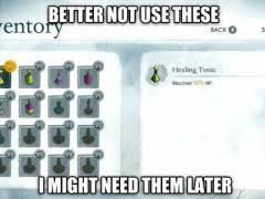 Rpg Memes - rpg meme weknowmemes