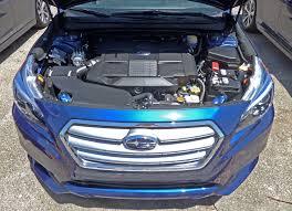 2015 subaru legacy rims 2015 subaru legacy sedan test drive nikjmiles com