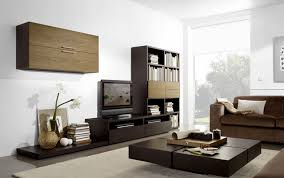 Interior Home Furniture How To Work With Feng Shui Colors - Home furniture interior design
