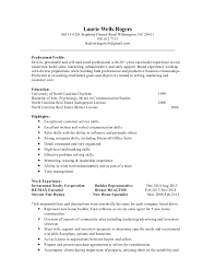 How To Write Skills On A Resume Free Essay On Virginia Apar Detailed Resume Builder Best Resume