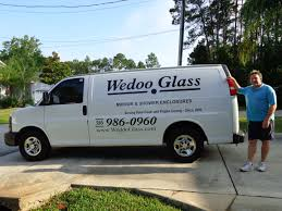 Replacement Glass Table Tops For Patio Furniture by Wedoo Glass Mirrors U0026 Shower Enclosures Services