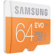 amazon black friday samsung sd carx micro sd cards