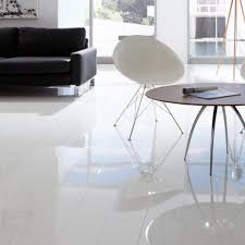 San Antonio Laminate Flooring Elesgo Supergloss Extra Sensitive White Laminate Flooring White