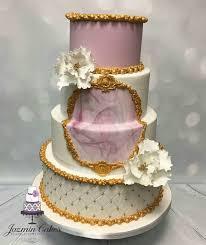 goldene hochzeitstorten 10 besten wedding cakes bilder auf hochzeitstorten