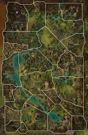 Gw2 World Map by Guild Wars 2 Forum Guild Wars 2 Discussion Missing Heart Any Help