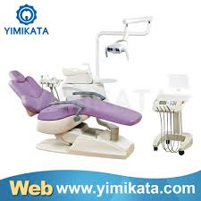 Belmont Dental Chairs Prices Buy Gnatus From Trusted Gnatus Manufacturers Suppliers
