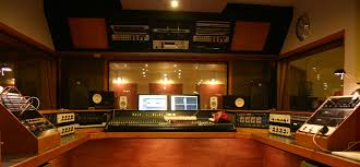 for those about to rock recording u0026 studio tips