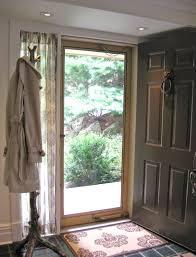 hamptontoes a stylish window treatment