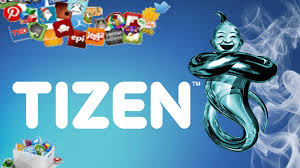tizen vs android tizen vs android a comparision weetech solution pvt ltd