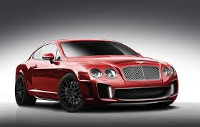 bentley pakistan sydney airport chauffeur is providing the best limousine hire in