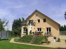 Mieten Haus Ferienhaus Auf Dem Land Ferienhaus Mieten Haus Am Gamrig