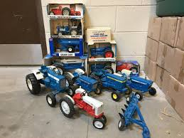 october 28 2017 lake co fair grounds obenauf auction service inc
